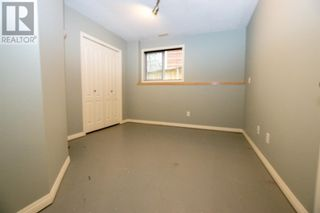 Photo 19: 14 Taylor Drive in Lacombe: House for sale : MLS®# A1131183
