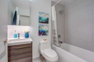 Photo 6: 626 1190 E Dundas Street in Toronto: South Riverdale Condo for sale (Toronto E01)  : MLS®# E5090540