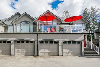 """Photo 33: 34 4740 221 Street in Langley: Murrayville Townhouse for sale in """"EAGLECREST"""" : MLS®# R2554936"""