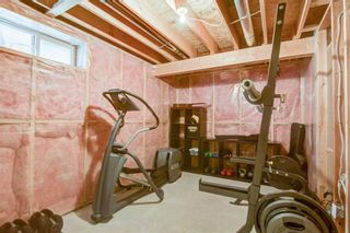 Photo 24: 387 MILLRISE Square SW in Calgary: Millrise Detached for sale : MLS®# C4203578
