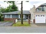 Property Photo: 9 6280 48A AVE in Ladner