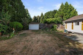 Photo 25: 434 Goldstream Ave in : Co Colwood Corners House for sale (Colwood)  : MLS®# 882935