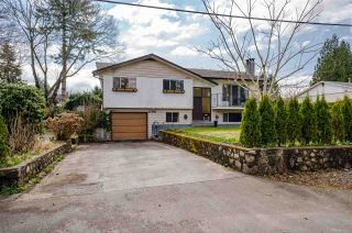 Photo 2: 27166 28B Avenue in Langley: Aldergrove Langley House for sale : MLS®# R2563345