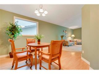 Photo 10: 68 GLENFIELD Road SW in Calgary: Glendle_Glendle Mdws House for sale : MLS®# C4024723
