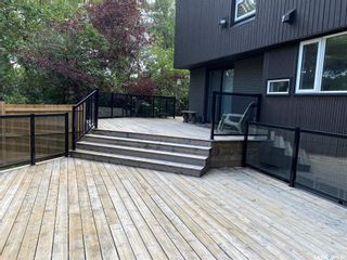 Photo 33: 10 McNiven Place in Regina: Hillsdale Residential for sale : MLS®# SK867900
