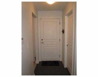 Photo 2: # 305 738 E 29TH AV in Vancouver: Fraser VE Condo for sale (Vancouver East)  : MLS®# V1067376