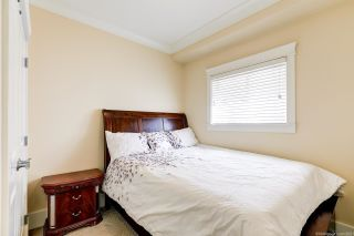 Photo 18: 10511 NO. 1 Road in Richmond: Steveston North House for sale : MLS®# R2620760