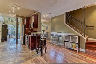 Photo 10: 1517 21 Avenue SW in Calgary: Bankview Row/Townhouse for sale : MLS®# A1114993