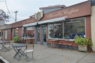 Photo 27: 919 Empress Ave in VICTORIA: Vi Central Park House for sale (Victoria)  : MLS®# 841099