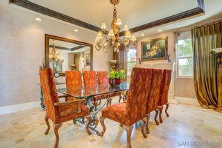 Photo 16: BONITA House for sale : 6 bedrooms : 3791 Vista Point in Chula Vista