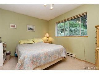 Photo 14: 596 Phelps Ave in VICTORIA: La Thetis Heights Half Duplex for sale (Langford)  : MLS®# 731694