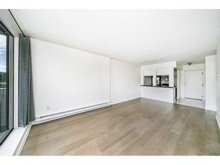 """Photo 5: 904 150 E 15TH Street in North Vancouver: Central Lonsdale Condo for sale in """"Lions Gate Plaza"""" : MLS®# R2583900"""
