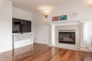 Photo 14: 1107 116 Street in Edmonton: Zone 16 House for sale : MLS®# E4256343