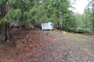 Photo 26: 7261 Estate Drive in Anglemont: North Shuswap House for sale (Shuswap)  : MLS®# 10131589