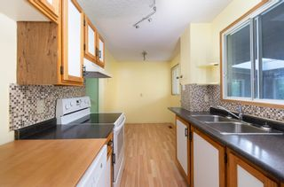 Photo 7: 5 Forest Place SE: Cold Lake House for sale : MLS®# E4251600