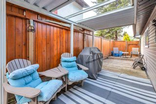 Photo 32: 1158 ESPERANZA Drive in Coquitlam: New Horizons House for sale : MLS®# R2581234