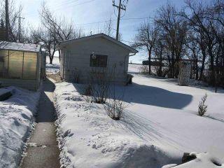 Photo 5: 5219 52 Avenue: Viking House for sale : MLS®# E4229150