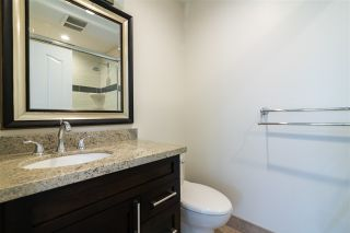 """Photo 15: 873 ROCHE POINT Drive in North Vancouver: Roche Point Townhouse for sale in """"SALISH ESTATES"""" : MLS®# R2377508"""