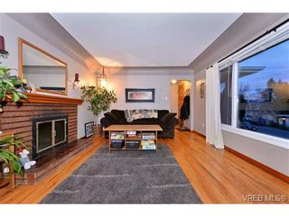 Photo 6: 821 Tulip Ave in VICTORIA: SW Marigold House for sale (Saanich West)  : MLS®# 721237