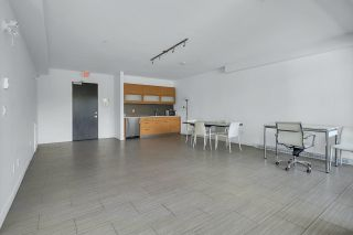 Photo 28: 506 3333 MAIN Street in Vancouver: Main Condo for sale (Vancouver East)  : MLS®# R2617008
