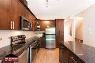 """Photo 17: 140 20449 66 Avenue in Langley: Willoughby Heights Townhouse for sale in """"NATURES LANDING"""" : MLS®# R2577882"""