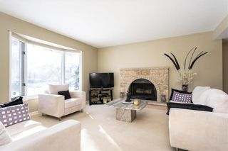 Photo 3: 73 Carriage House Road in Winnipeg: Residential for sale (2E)  : MLS®# 202102694
