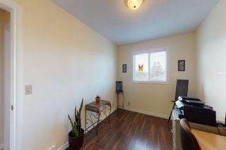 Photo 23: 2 309 3 Avenue: Irricana Row/Townhouse for sale : MLS®# A1093775
