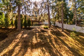 Photo 34: 737 SUMMIT Street in Prince George: Lakewood House for sale (PG City West (Zone 71))  : MLS®# R2614343