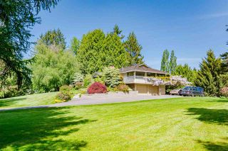 Photo 4: 4788 232 Street in Langley: Salmon River House for sale : MLS®# R2577895