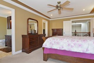 Photo 14: 3185 ALEA Court in Abbotsford: Abbotsford West House for sale : MLS®# R2050404