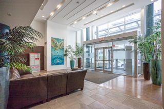 Photo 29: 104 2606 109 Street in Edmonton: Zone 16 Condo for sale : MLS®# E4253410