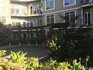 Photo 15: 401 608 Fairway Ave in VICTORIA: La Fairway Condo for sale (Langford)  : MLS®# 747973