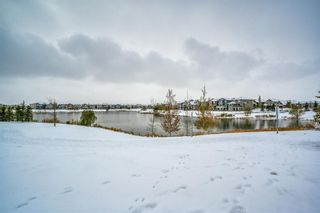 Photo 3: 1771 Legacy Circle SE in Calgary: Legacy Detached for sale : MLS®# A1043312