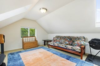 Photo 24: 1962 E 2ND AVENUE in Vancouver: Grandview Woodland House for sale (Vancouver East)  : MLS®# R2502754