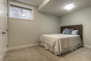 Photo 40: 9 MARY DOVER Drive SW in Calgary: Currie Barracks Detached for sale : MLS®# A1107155