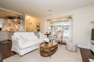 "Photo 13: 45245 CHEHALIS Drive in Chilliwack: Vedder S Watson-Promontory House for sale in ""Garrison Crossing"" (Sardis)  : MLS®# R2543731"