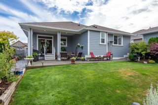 Photo 25: 220 Vermont Dr in : CR Willow Point House for sale (Campbell River)  : MLS®# 883889