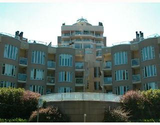"""Photo 18: 212 1236 W 8TH Avenue in Vancouver: Fairview VW Condo for sale in """"GALLERIA II."""" (Vancouver West)  : MLS®# V727588"""