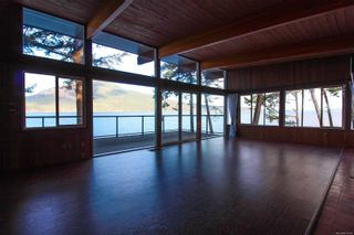 Photo 7: 750 Lands End Rd in : NS Deep Cove House for sale (North Saanich)  : MLS®# 871474