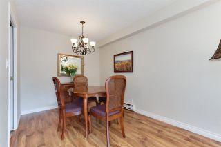 "Photo 7: 4708 48B Street in Delta: Ladner Elementary Condo for sale in ""FAIREHARBOUR"" (Ladner)  : MLS®# R2246634"