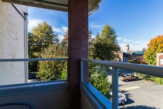 """Photo 12: 302 2620 JANE Street in Port Coquitlam: Central Pt Coquitlam Condo for sale in """"JANE GARDEN"""" : MLS®# R2115110"""