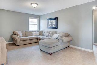 Photo 19: 40 Sunset Terrace: Cochrane Detached for sale : MLS®# A1118297