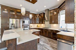 Photo 14: 3349 LESTON Avenue in Coquitlam: Burke Mountain House for sale : MLS®# R2571900