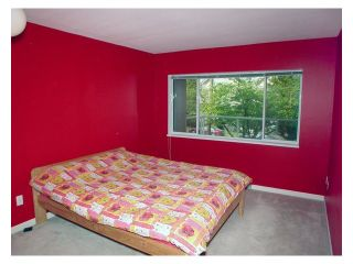"""Photo 4: 201 5568 BARKER Avenue in Burnaby: Central Park BS Condo for sale in """"PARK VISTA"""" (Burnaby South)  : MLS®# V829203"""