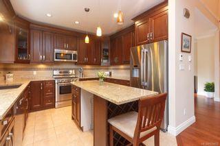 Photo 11: 5173 Lochside Dr in Saanich: SE Cordova Bay House for sale (Saanich East)  : MLS®# 839422