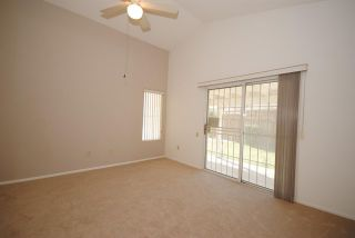 Photo 14: 12418 Highgate Avenue in Victorville: Property for sale : MLS®# 502529