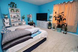 Photo 17: 221 670 Kenderdine Road in Saskatoon: Arbor Creek Residential for sale : MLS®# SK872551