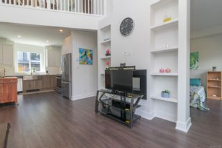 Photo 8: 1273 Solstice Cres in : La Westhills Row/Townhouse for sale (Langford)  : MLS®# 877256