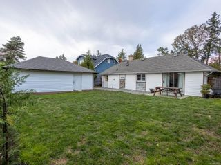 Photo 44: 1143 Clarke Rd in : CS Brentwood Bay House for sale (Central Saanich)  : MLS®# 859678