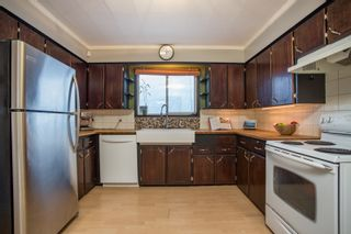 Photo 8: 1727 PITT RIVER Road in Port Coquitlam: Lower Mary Hill House for sale : MLS®# R2530367